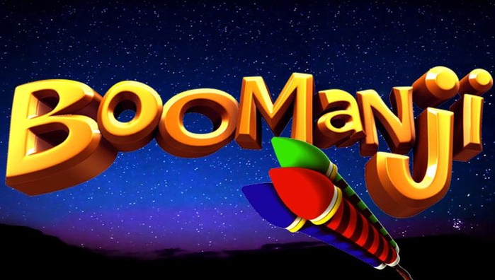 boomanji-i22292 (700x396, 296Kb)