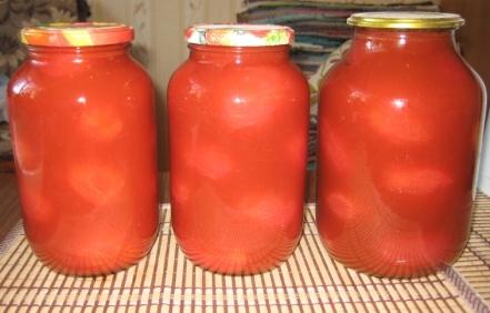 009 помидоры в собственном соку 2 (441x282, 132Kb)