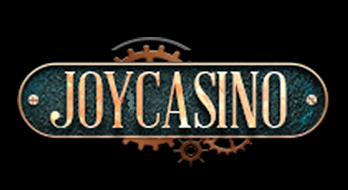 Joy Casino /2719143_joycasino (348x190, 30Kb)