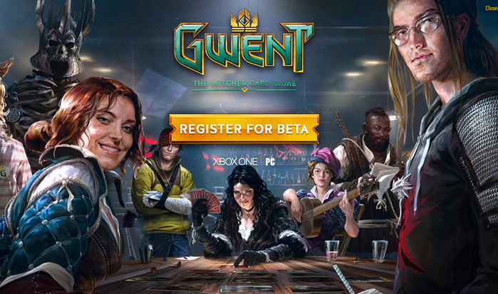 gwent-card-game-witcher (700x412, 400Kb)
