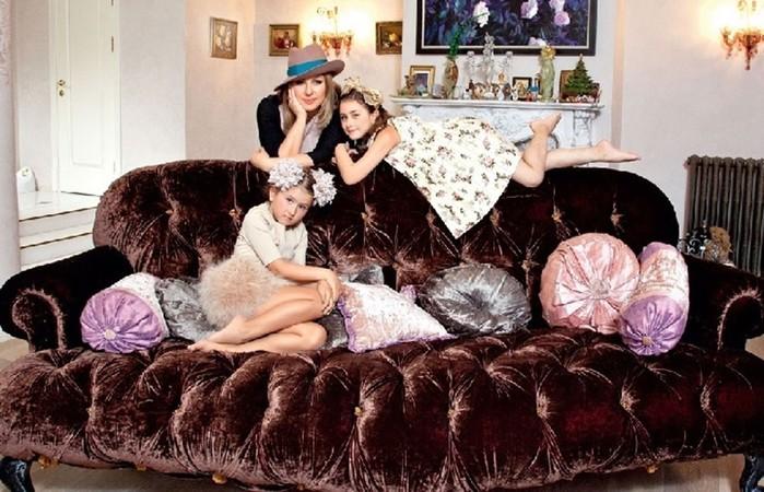 10 вещей в квартире, которые выдают дурной вкус хозяев