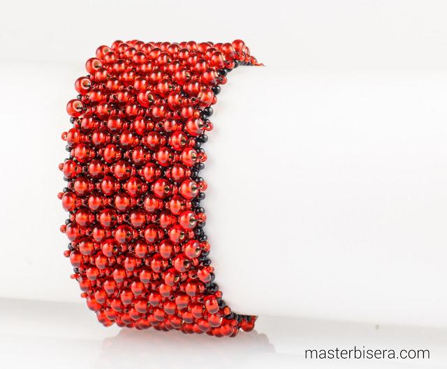 3 браслет (640x529, 231Kb)