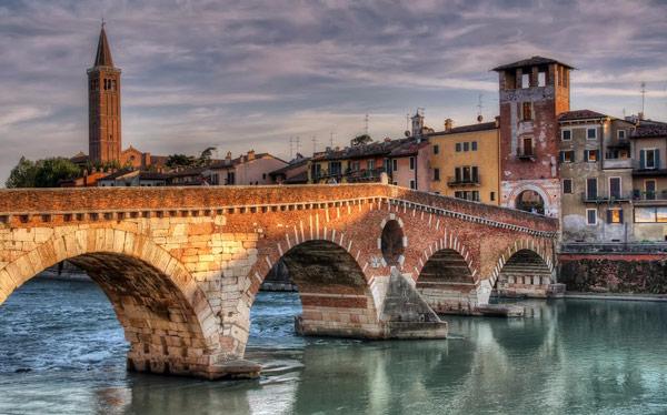 Ponte-Pietra-Verona (600x374, 226Kb)