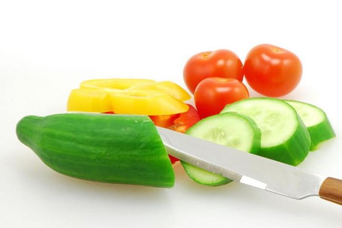 Как похудеть за три дня на 10 килограмм?