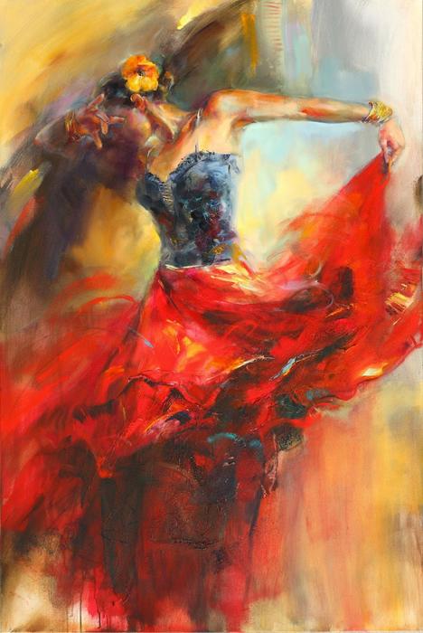 Anna Razumovskaya Tutt'Art@ (38) (468x700, 415Kb)