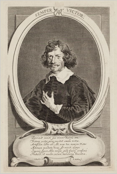 4000579_Jan_Victors__engraving (469x700, 509Kb)