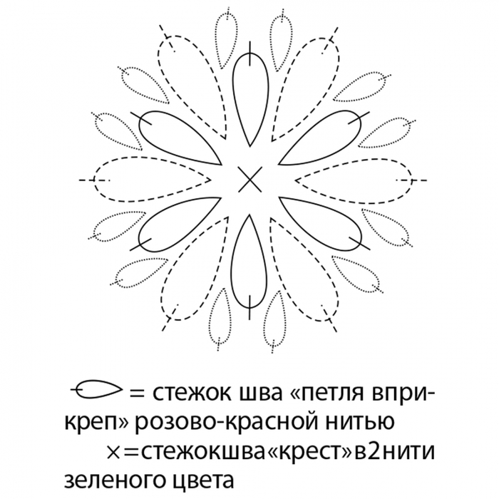 3937411_23f75bf04c728eb55da13a1acee119d6 (700x700, 181Kb)
