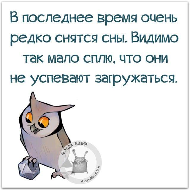 http://img0.liveinternet.ru/images/attach/d/1/130/768/130768592_60b833e3ff880b18847fe2209b35efda.jpg