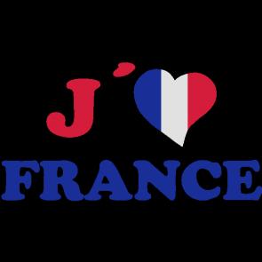 fr (295x295, 58Kb)