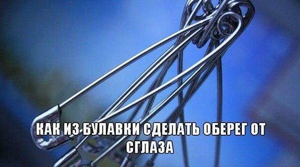 3879419_1 (604x337, 40Kb)