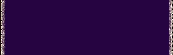 3 (700x224, 28Kb)