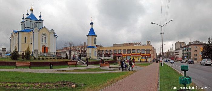 3925311_Dzerjinskaya_Pokrovskaya_cerkov (700x300, 117Kb)