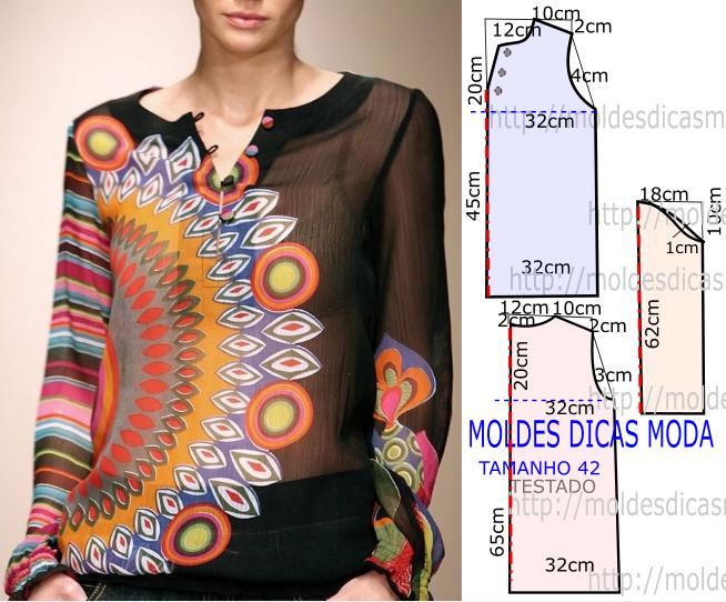 blusa-hippie-chic (654x542, 556Kb)