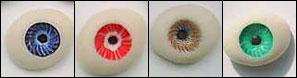 Делаем глаза из пластики (10) (297x78, 24Kb)