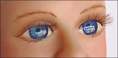 Делаем глаза из пластики (12) (400x198, 49Kb)