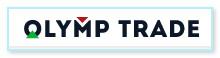 логотип сайта Olymp Trade (220x58, 5Kb)