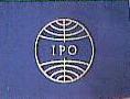 ipo-flag3 (118x90, 11Kb)