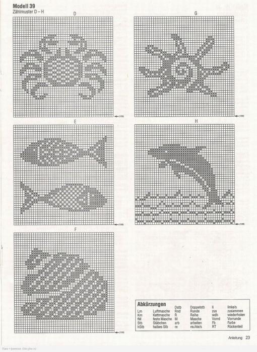 Схема-Панно-Морское-e1368212617820 (510x700, 268Kb)