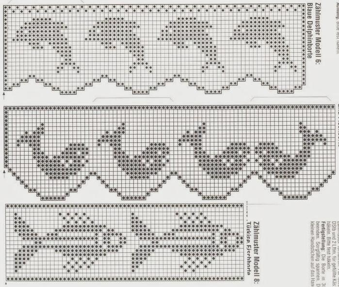 Filejnoe-vjazanie-morskie-motivy-8 (700x591, 322Kb)
