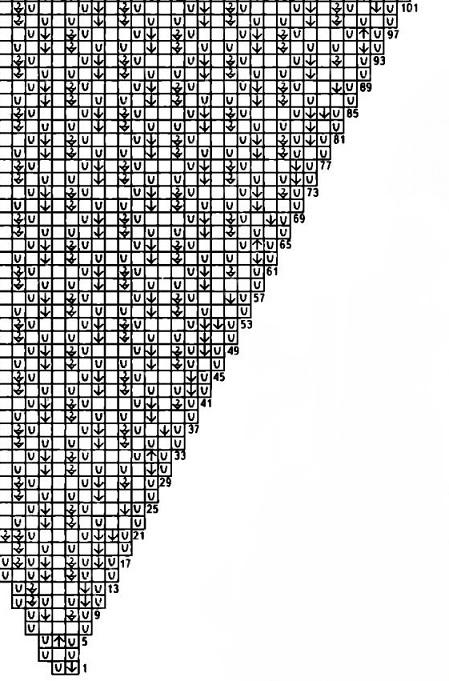 128047172_4426349_vv7 (449x681, 215Kb)