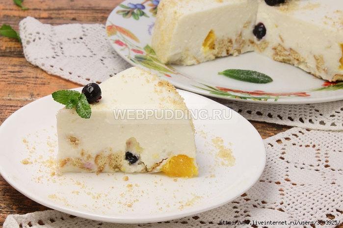 fruktovyj-tort-s-zhele-14 (700x465, 201Kb)
