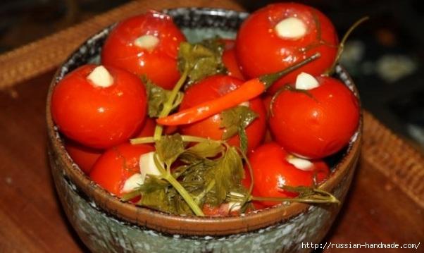Как засолить помидоры в пакетах (4) (602x359, 128Kb)