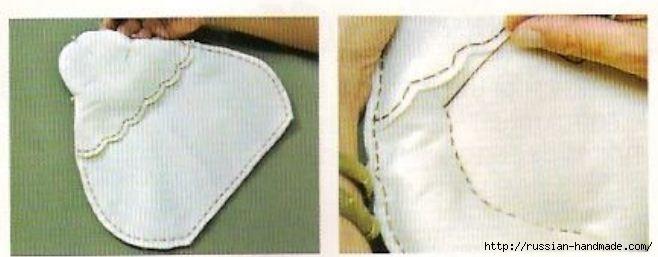 Шьем текстильную подвеску КУРОЧКУ (4) (658x257, 78Kb)