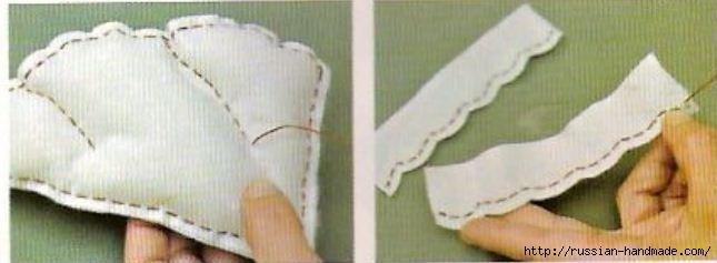 Шьем текстильную подвеску КУРОЧКУ (6) (645x237, 72Kb)