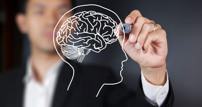 упражнения для мозга 7 (700x374, 170Kb)