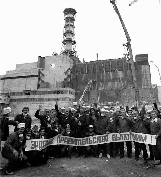 chernobil15 (637x700, 125Kb)