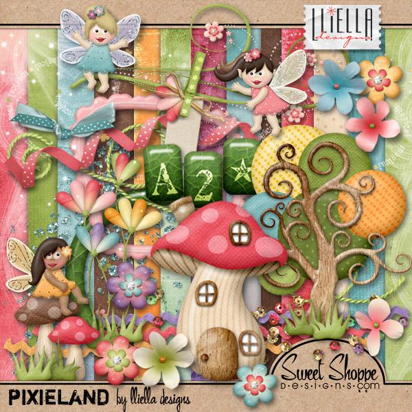 lliella_pixieland (600x600, 225Kb)