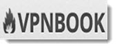 vpnbook_0 (170x70, 6Kb)