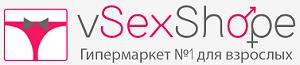Vsexshope2 (300x65, 7Kb)