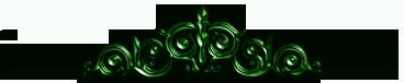 0cb05fca9e13-web (368x76, 22Kb)