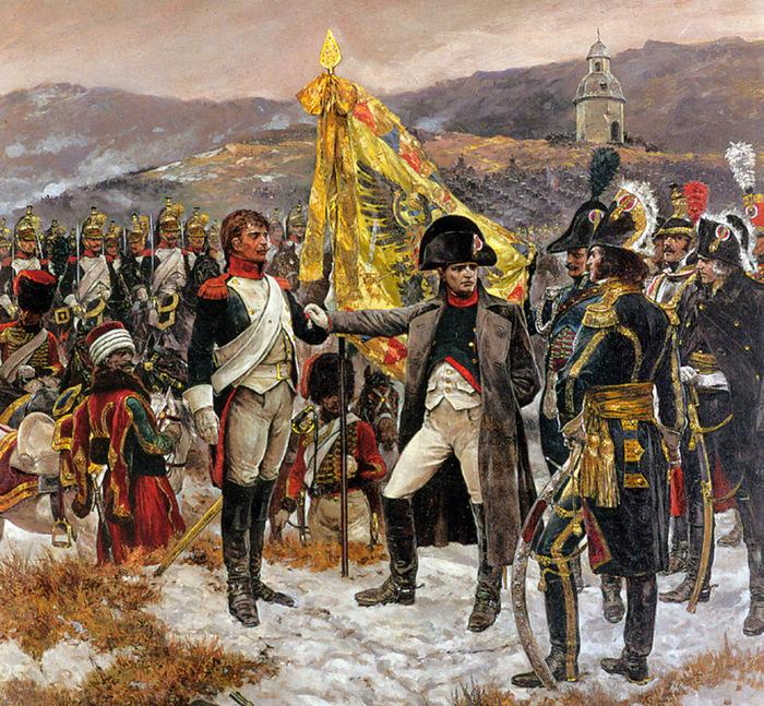 4514057_Velikaja_armija_Napoleona1 (700x647, 317Kb)