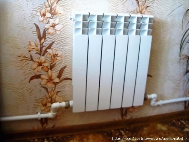 Радиаторы2 (605x456, 137Kb)