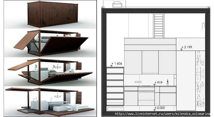 minim-house-fplan1 (700x383, 132Kb)