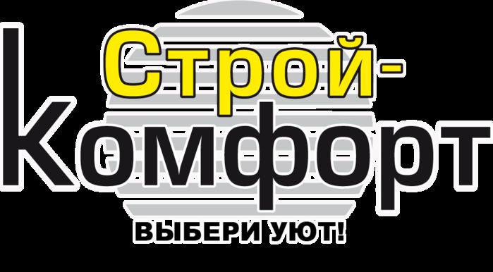 3705362_logo (700x386, 87Kb)