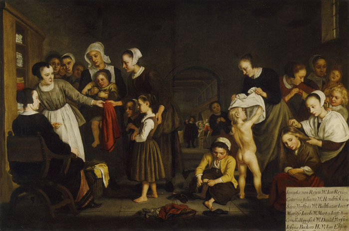 4000579_jan_victors_dressing_orphans (700x462, 81Kb)