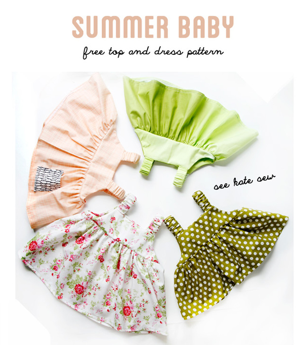 3899041_summerbabydress (613x700, 161Kb)