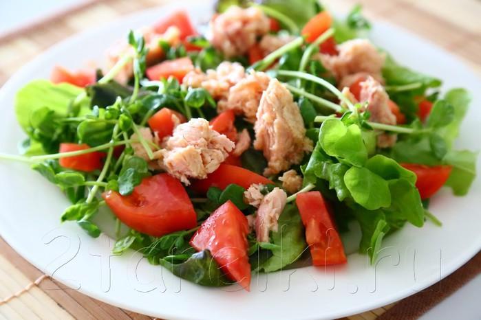 salat (700x466, 78Kb)