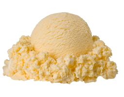 2130-vanilla (155x100, 69Kb)