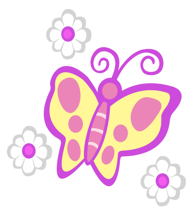 fluttershy_g3_cutie_mark_by_durpy-d4sbbm4 (643x700, 115Kb)