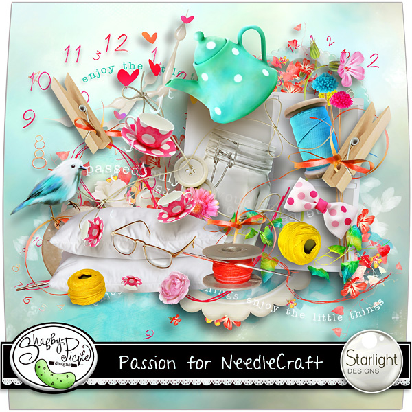 StarLightDesigns_PassionForNeedleCraft_preview (600x600, 238Kb)