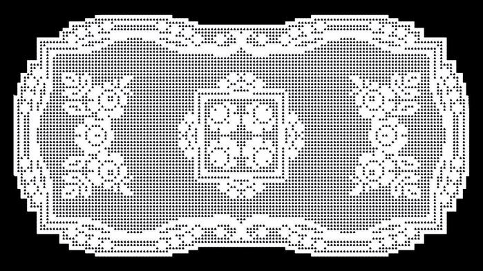rrjzP4BsBwY (700x393, 277Kb)