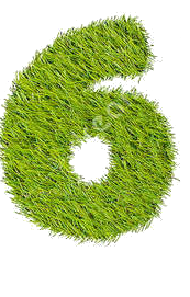numbers-set-green-grass-isolated-white-background-29804645 (173x271, 81Kb)