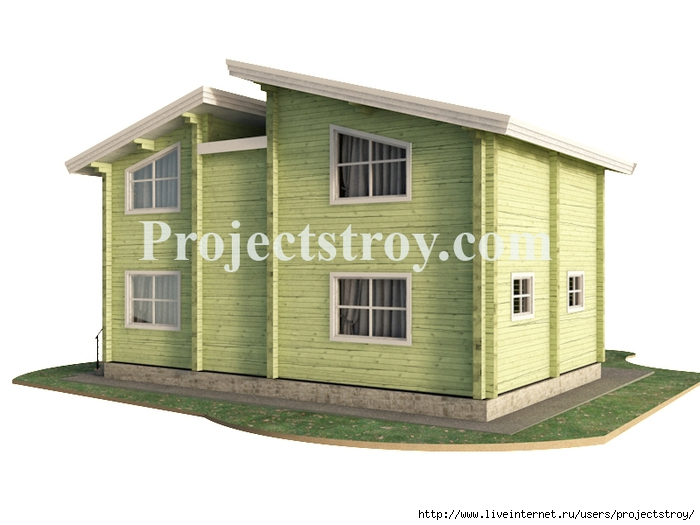 Home/5726118_e_12_2v (700x525, 173Kb)