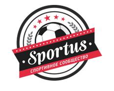 logo2 (233x185, 25Kb)