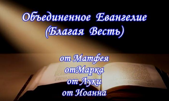 130792550_rYQ0oi (700x420, 248Kb)
