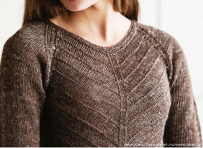 130485487_4008682_Pointed_Tunic22 (650x474, 323Kb)